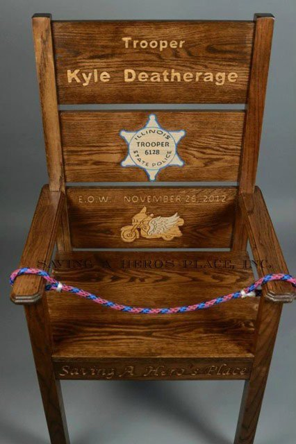 deatherage-chair