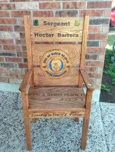 hector-barrera-chair