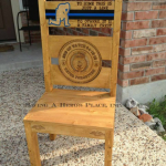 sean-collier-chair