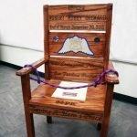 deckard-chair