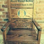 kelley-chair