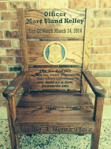 kelley-chair