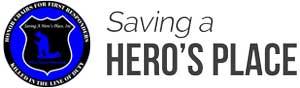 Saving a Hero's Place